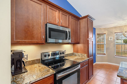 5316 Whitney Ct-11.jpg