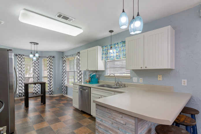 5308 Whitney Ct   Kitchen