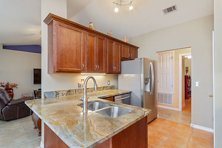 5316 Whitney Ct-09.jpg