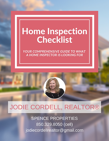 HOME INSPECTION CHECKLIST.png