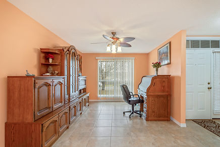 5316 Whitney Ct-02.jpg