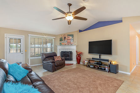 5316 Whitney Ct-05.jpg