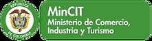 MinCIT.png