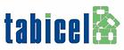 Tabicel