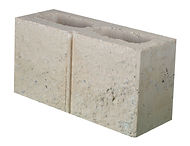 rocablock