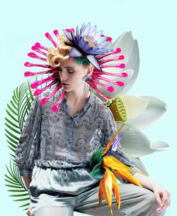 gordonlund #frackeye #fashionphoto