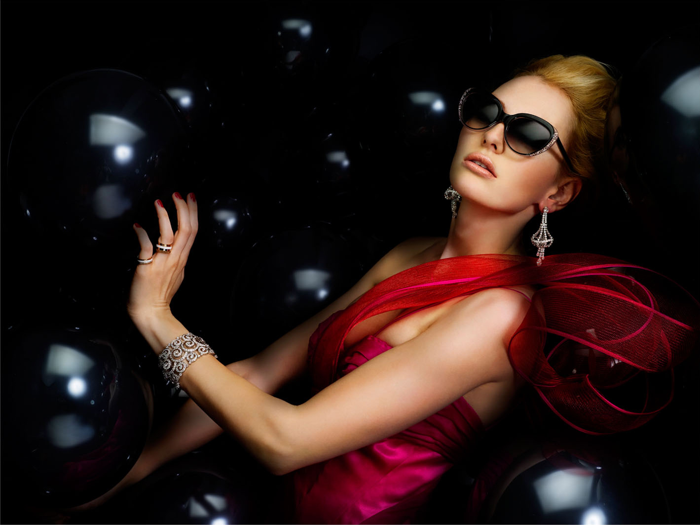 Cartier #fashion jewelry #hong kong Jewelry photographer # fashion photography #gordon lund #frackey