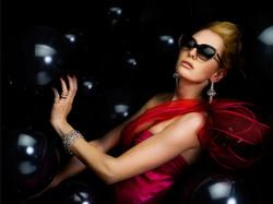 Cartier #fashion jewelry #hong kong Jewelry photographer # fashion photography #gordon lund #frackey