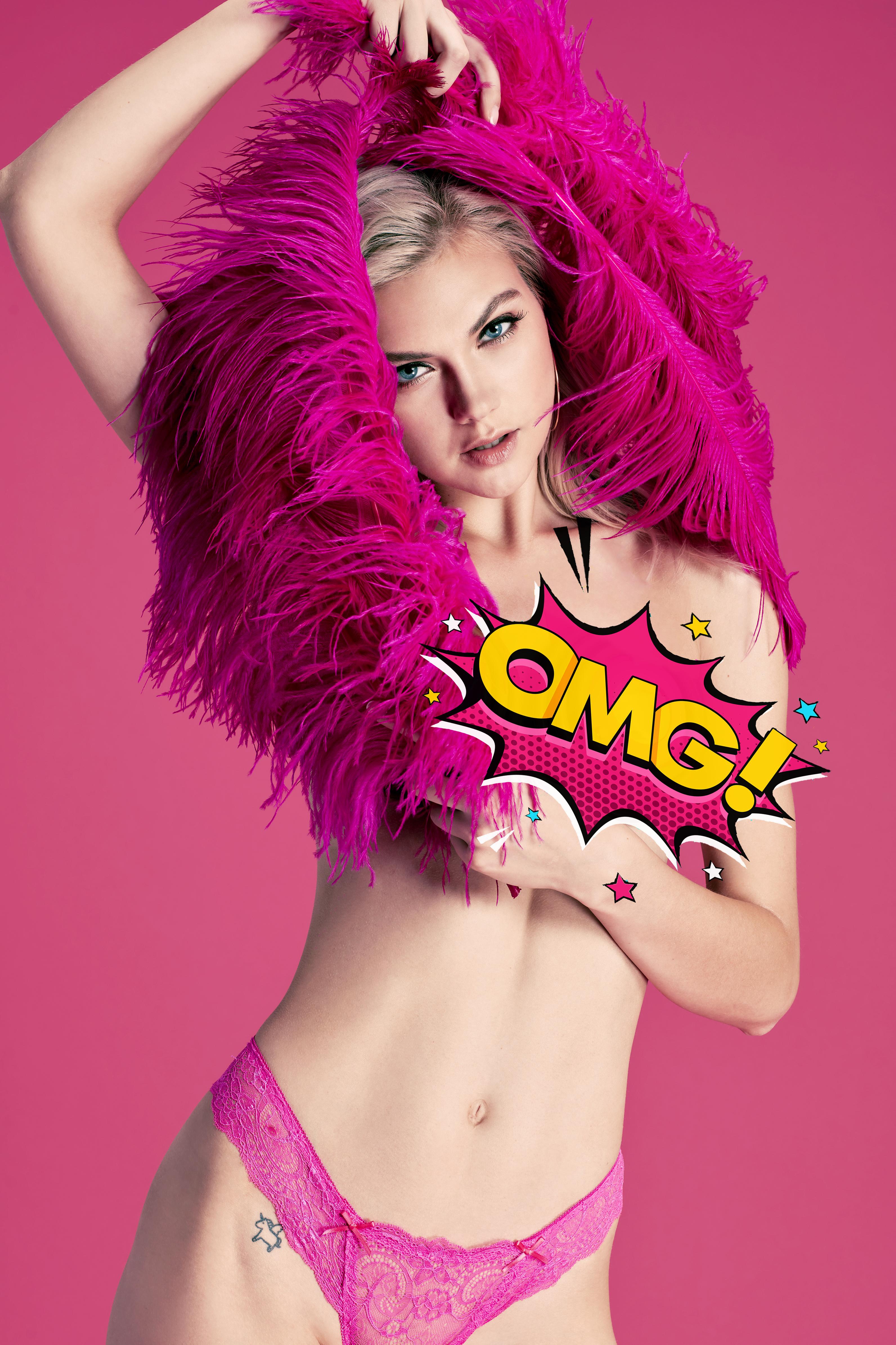 beauty #lickerie #fashionmodel #beautysh