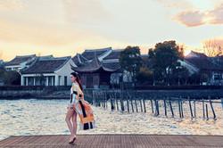 #fashion #parkhyatt #style #hkstyle#