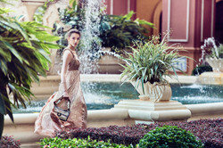 Fourseasons #hotel #suite #fashion #chri