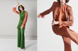 Luxarity x Lanecrawford Pop up #fashion