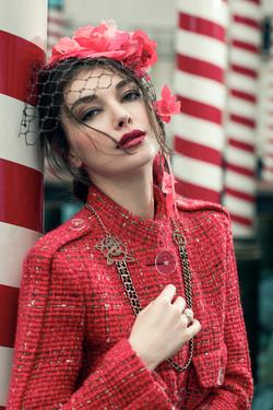 gordonlund #frackeye #fashion