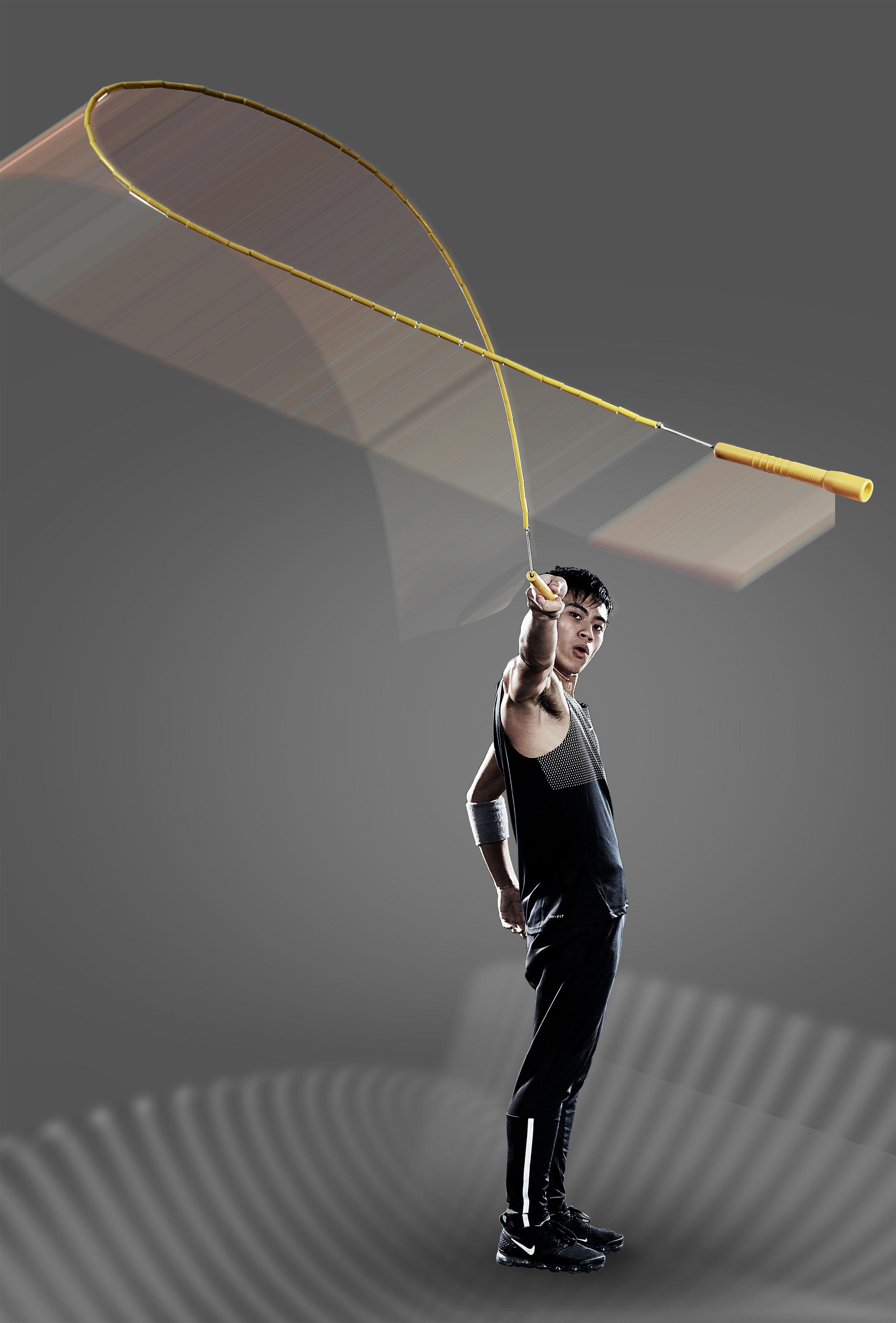 #hongkong #The_rope #athlete #workout #s
