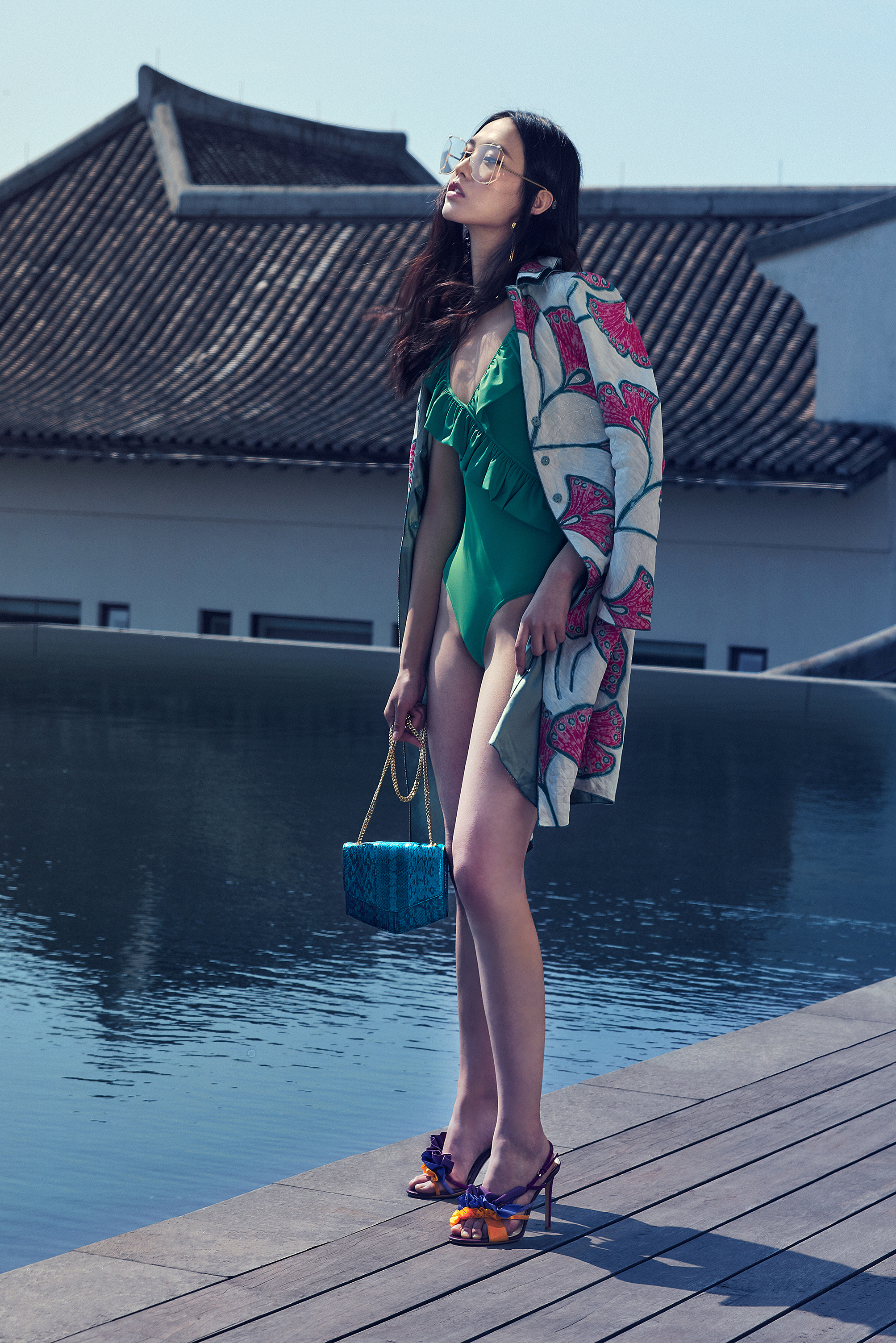 #fashion #parkhyatt #style #HngKngfa
