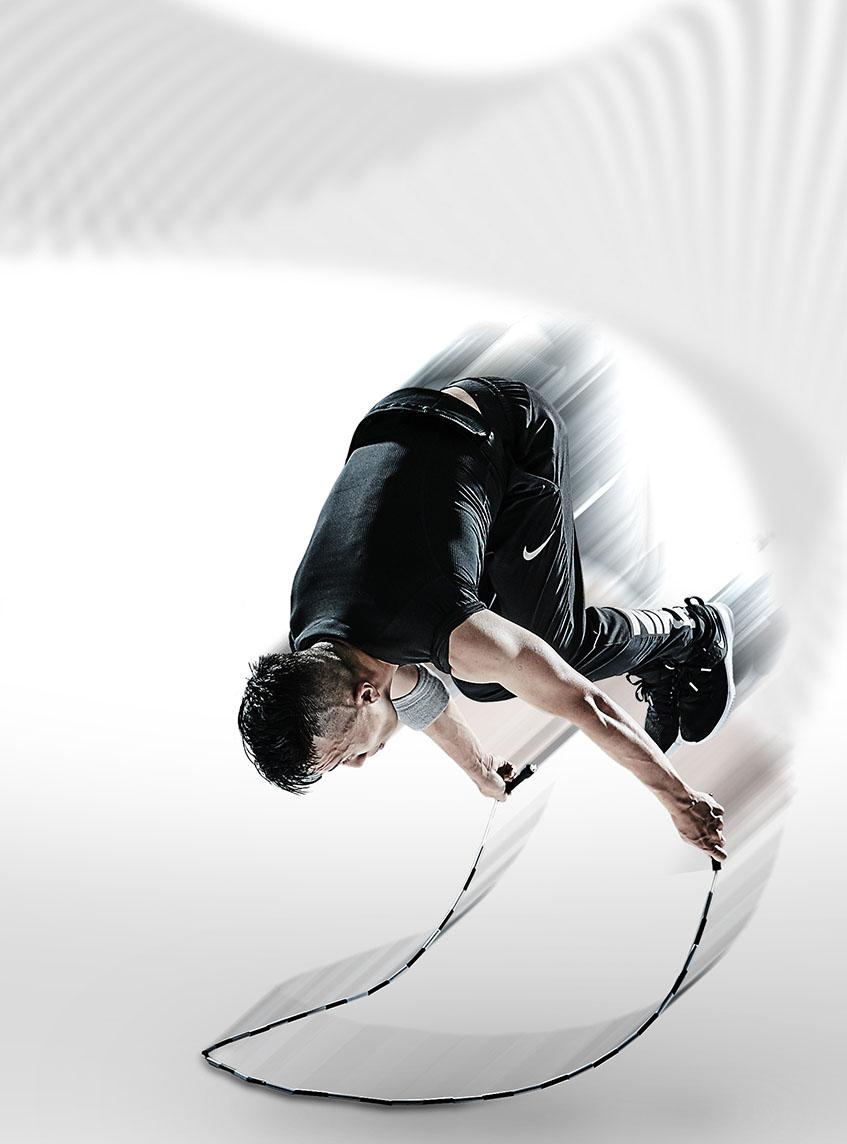 #the_rope #sport #worldchampions #nike #