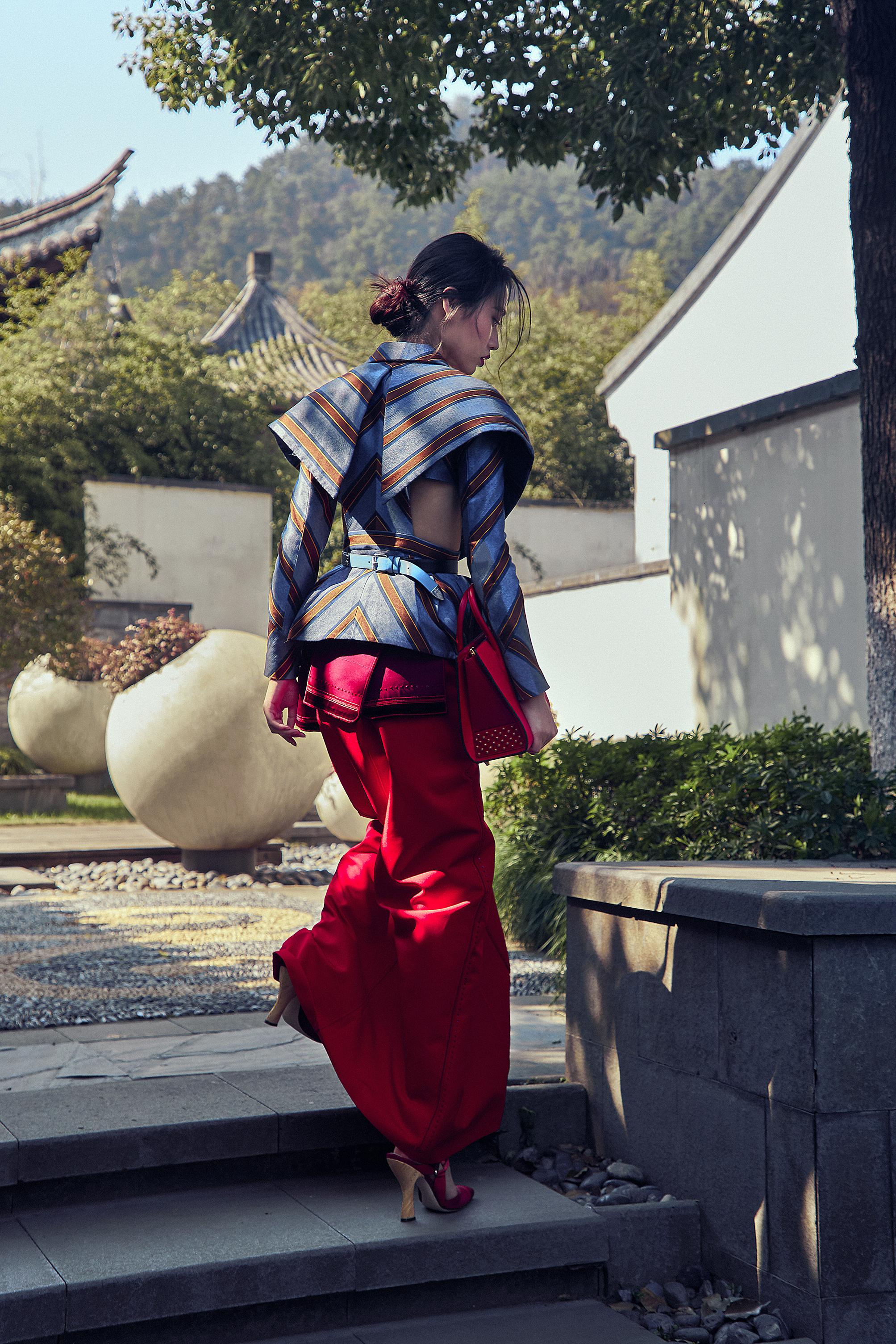 #fashion #parkhyatt #style