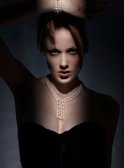 Schoeffels Pearls