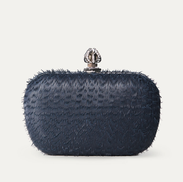 Fashion Clutch e-commerce