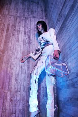 gordonlund #frackeye #fashionphotogr