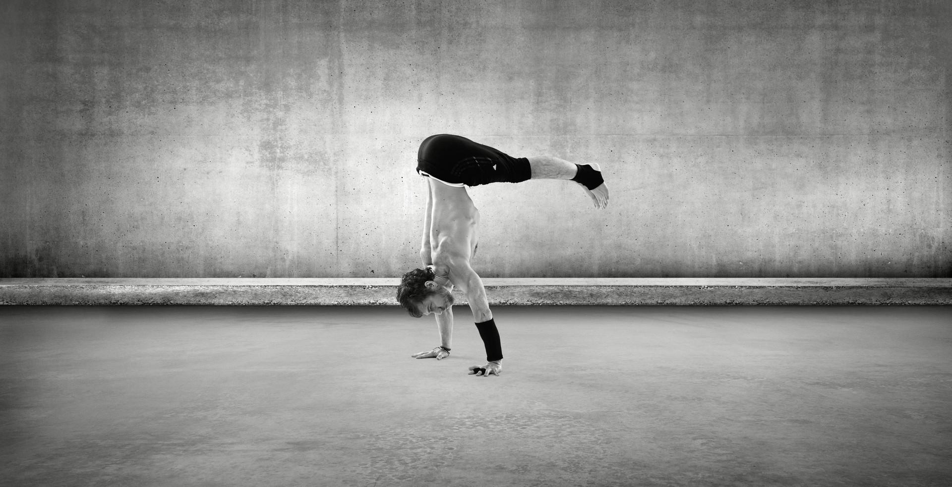 EPiso Yoga