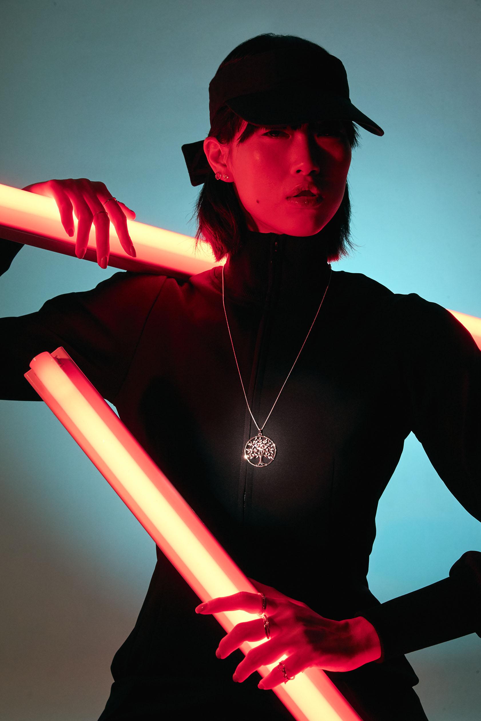 Thomas Sabo #fashionjewelry, #luxurylifestyle #fashionacessories #frackeye #gordonlund #jewelryphoto