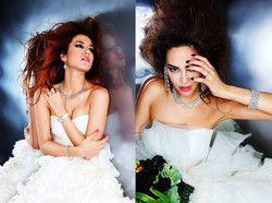 Chopard #fashion Jewellery #branded Jewelry #diamons #jewelery Photography #gordon lund #frackeye #g