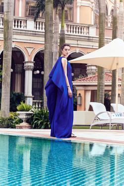 Fourseasons #hotel #suite #fashion #lanv