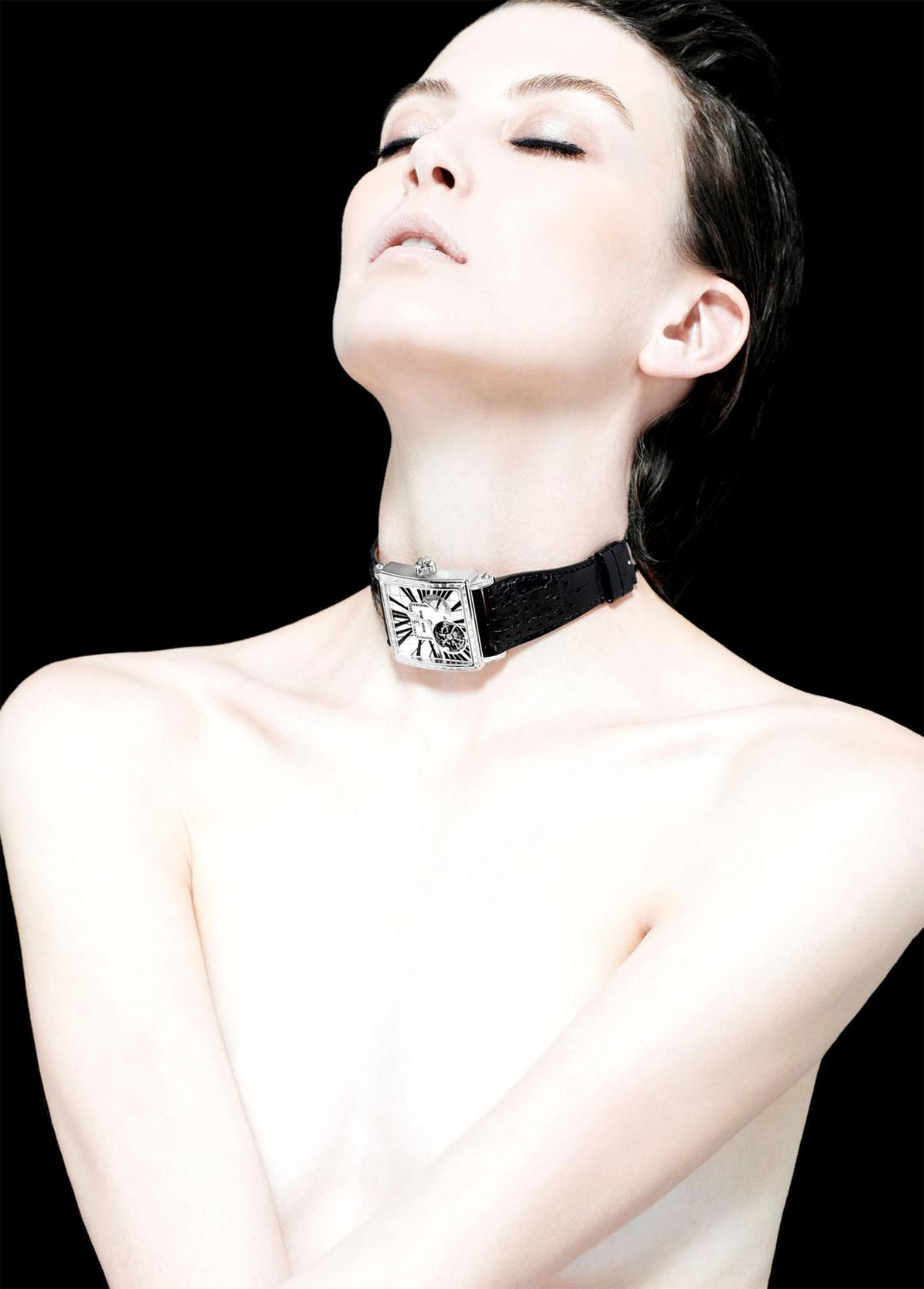RogerDubuis #jewelrywatch #exclusivewatch #expensivejewelry #jewelryphotographer #hkphotographer #ho