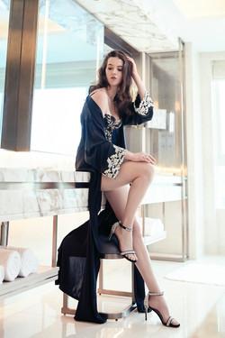 Fourseasons #hotel #suite #fashion #lape
