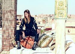 gordonlund #frackeye #fashionphotography #advertisingproduction