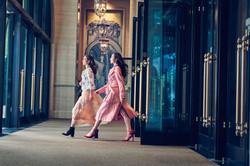 fashion #hotel #resort #casino #macau #gordonlund #frackeye #hkfashion #hkphotography #highfashion