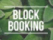 block booking_edited.png