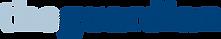 The Guardian Logo 2.png