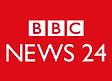 BBC News Logo_edited.png