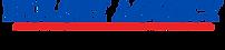 Hulsey Agency logo_edited.png