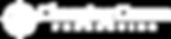 CCF Logo Master white rev 2 15 19-01.png