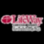 lifeway-christian-bookstore.png