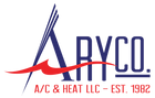 Ary Co AC & HEat Logo (2).png