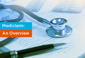Mediclaim Overview