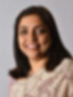 Ms Reena Tyagi.jpg