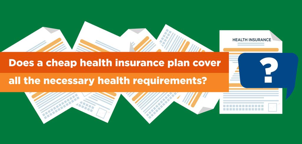 Cheap Health Insurance >> Does A Cheap Health Insurance Is Good Cigna Ttk