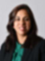 Ms Sapna Desai.jpg