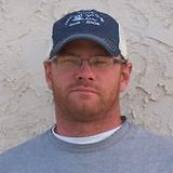 Collins,_Justin___Construction_Worker.jp
