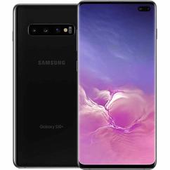s10+.png