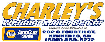 CHARLEYS LOGO- SMALL AUTO CARE.jpg