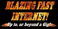 BLAZING FAST INTERNET 2.jpg