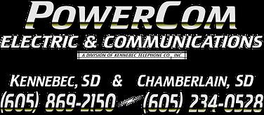 PowerCom Logo.png