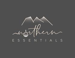 NorthernEssentials_Social-1