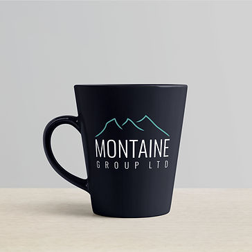 Montaine_Mockup_Mug.jpg